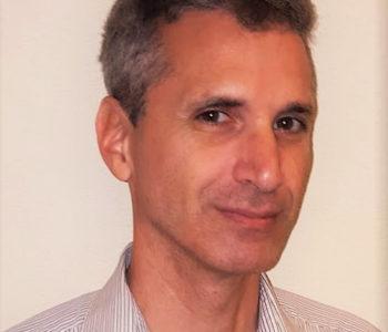 Gary Zweiger