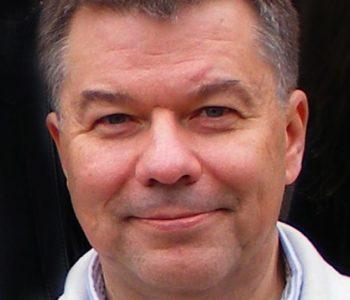 Juha Kere