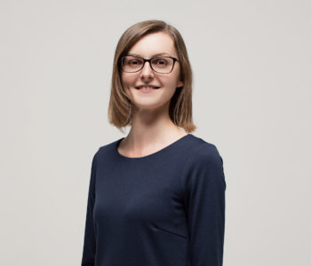 Justyna Ulanska-Poutanen