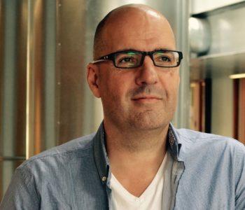 Erik Zimmer