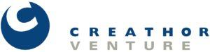 Creathor Venture