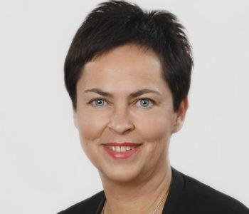 Ann-Christine Sundell