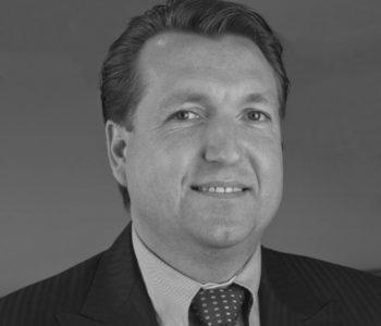 Willem Haagmans