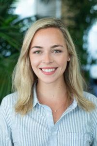 Lauren Moissiy