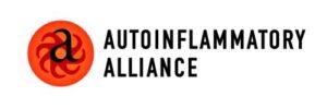 Autoinflammatory Alliance Webinar