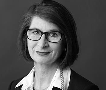 Hilde Furberg